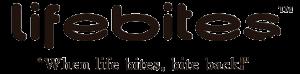 lifebites_logo3
