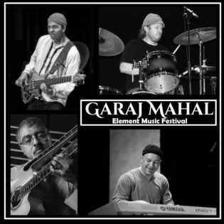 Garaj Mahal J. Picard 01